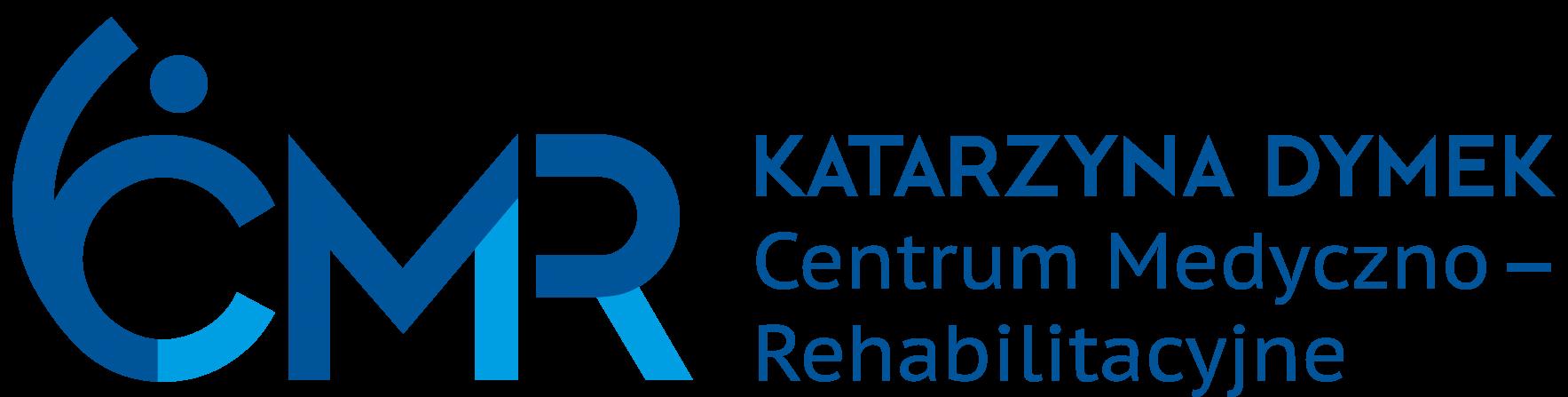 Centrum Medyczno-Rehabilitacyjne Katarzyna Dymek